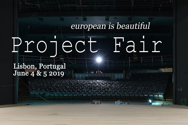 Project Fair: European is Beautiful | European Network of