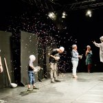 "Photo credit: ""Teatr Na Walizkach"" – teatr i centrum kultury"